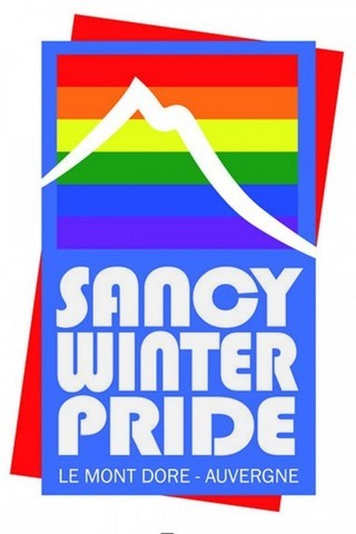 SANCY WINTER PRIDE 2019
